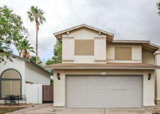 Casa en Remate en Glendale 85310 W CIELO GRANDE - Identificador: 4497244609