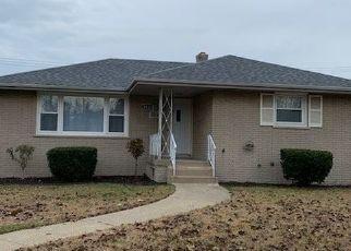 Casa en Remate en Hammond 46323 KANSAS AVE - Identificador: 4497256434