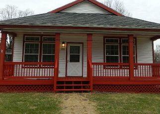 Casa en Remate en Xenia 45385 E MAIN ST - Identificador: 4497258178