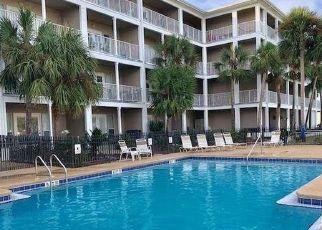 Casa en Remate en Pensacola 32507 JOHNSON BEACH RD - Identificador: 4497272642