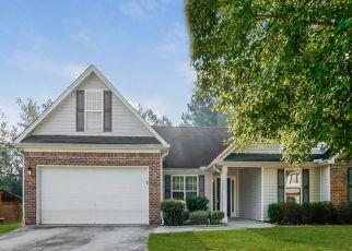 Casa en Remate en Covington 30016 AVONLEA DR - Identificador: 4497278327
