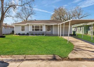 Casa en Remate en Pasadena 77502 VIEW ST - Identificador: 4497319505