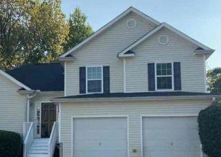 Casa en Remate en Marietta 30008 WAYMAR CT SW - Identificador: 4497352797