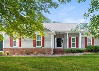 Casa en Remate en Charlotte 28269 COOPER RUN LN - Identificador: 4497356739