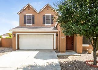 Casa en Remate en Gilbert 85297 S COACHHOUSE CT - Identificador: 4497398329