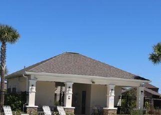 Casa en Remate en Ruskin 33570 CUSTER BAYOU ST - Identificador: 4497421101