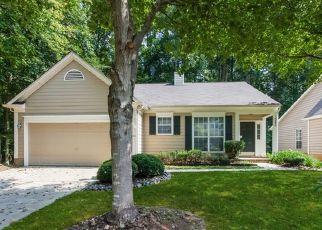 Casa en Remate en Charlotte 28215 BRAWLEY LN - Identificador: 4497435564