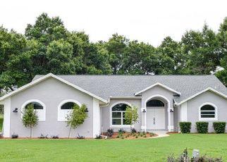 Casa en Remate en Hernando 34442 E EPSOM CT - Identificador: 4497487693