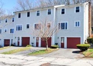 Casa en Remate en Lowell 01852 PARK AVE W - Identificador: 4497578790