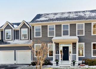 Casa en Remate en Grayslake 60030 OSAGE ORANGE RD - Identificador: 4497589291