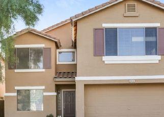 Casa en Remate en Litchfield Park 85340 W EL NIDO LN - Identificador: 4497622585