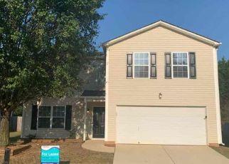 Casa en Remate en Kernersville 27284 WESTHILL PL - Identificador: 4497654106