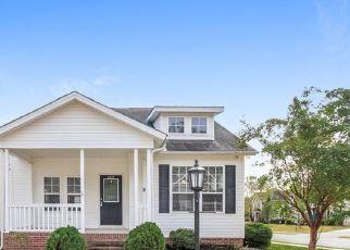 Casa en Remate en Clemmons 27012 SPRINGFIELD VILLAGE LN - Identificador: 4497657622
