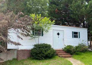 Casa en Remate en Ware Shoals 29692 PINEVIEW DR - Identificador: 4497664175