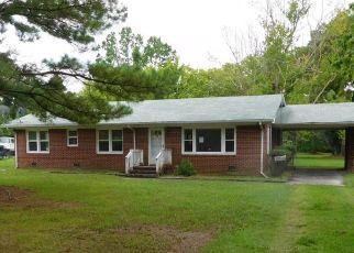 Casa en Remate en Jacksonville 28540 HIGH HILL RD - Identificador: 4497665956