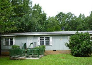 Casa en Remate en Forsyth 31029 FREEMAN RD - Identificador: 4497667696