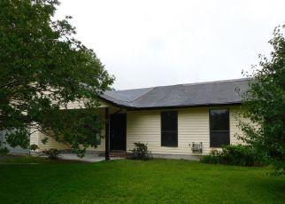 Casa en Remate en Jacksonville 28546 SITTON PL - Identificador: 4497668567