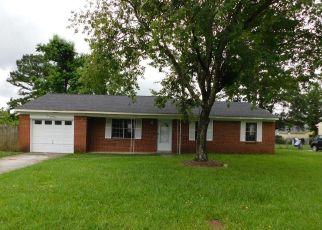 Casa en Remate en Jacksonville 28546 WHITE OAK BLVD - Identificador: 4497671636
