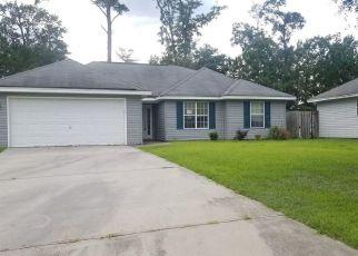 Casa en Remate en Savannah 31405 BLAINE CT - Identificador: 4497672508