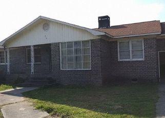 Casa en Remate en Jamestown 29453 WESLEY CHURCH RD - Identificador: 4497673832