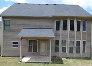 Casa en Remate en Grovetown 30813 BATTLE CT - Identificador: 4497681714