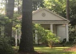 Casa en Remate en Edgefield 29824 WIGFALL ST - Identificador: 4497683906