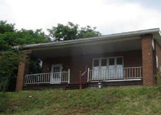 Casa en Remate en Donora 15033 4TH ST - Identificador: 4497702736