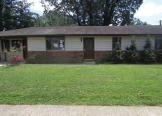Casa en Remate en Glendora 08029 3RD AVE - Identificador: 4497712366