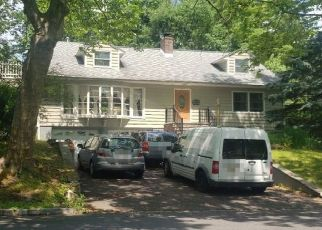 Casa en Remate en Mountainside 07092 WOOD VALLEY RD - Identificador: 4497731191