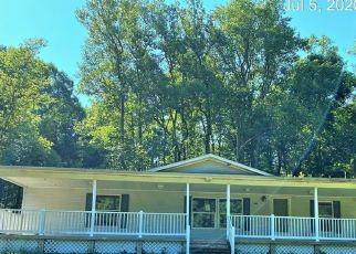 Casa en Remate en Smithfield 15478 CLARK RD - Identificador: 4497746978