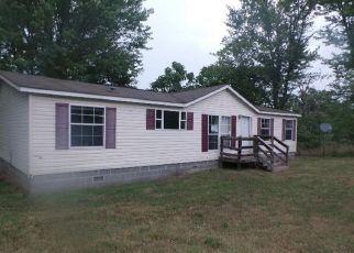 Casa en Remate en Seneca 64865 GUM RD - Identificador: 4497763612
