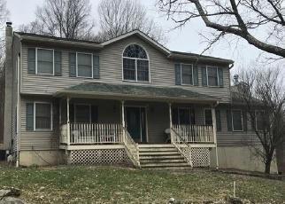 Casa en Remate en Stormville 12582 STORMVILLE MOUNTAIN RD - Identificador: 4497784634