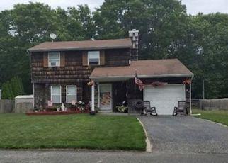 Casa en Remate en Manorville 11949 EVELYN CT - Identificador: 4497806531