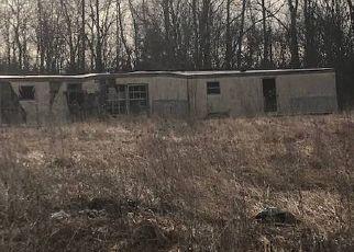 Casa en Remate en Westerlo 12193 COUNTY ROUTE 411 - Identificador: 4497862142