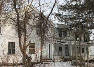 Casa en Remate en Preston Hollow 12469 ROUTE 145 - Identificador: 4497878800