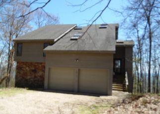 Casa en Remate en Roseland 22967 PEDLARS EDGE DR - Identificador: 4497902441