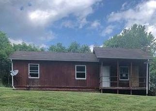 Casa en Remate en Union 24983 RAINES RD - Identificador: 4497915585