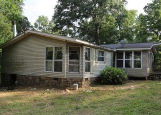 Casa en Remate en Blue Ridge 24064 LOOKOUT RIDGE RD - Identificador: 4497917781