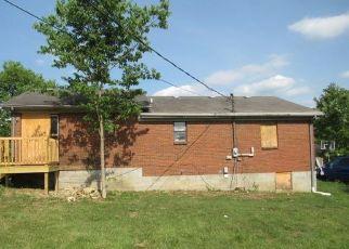 Casa en Remate en Lancaster 40444 ARVIN DR - Identificador: 4497924790