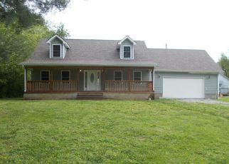 Casa en Remate en Middlesboro 40965 W CHESTER AVE - Identificador: 4497926984