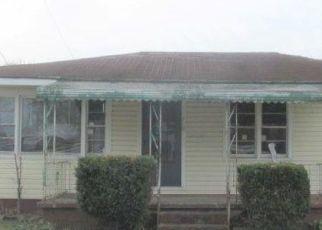 Casa en Remate en Metropolis 62960 CATHERINE ST - Identificador: 4497927857