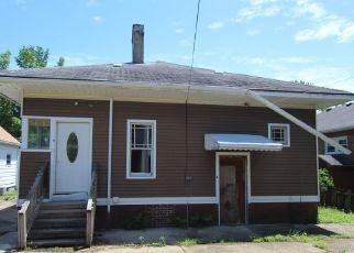 Casa en Remate en Christopher 62822 S EMMA ST - Identificador: 4497929603
