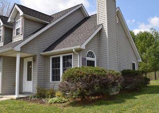 Casa en Remate en Beattyville 41311 MARCUM DR - Identificador: 4497933993