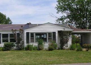 Casa en Remate en Independence 41051 APPLE DR - Identificador: 4497936611