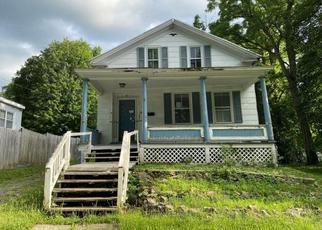 Casa en Remate en Clinton 13323 KELLOGG ST - Identificador: 4497940101