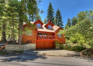 Casa en Remate en Twin Peaks 92391 BEAR SPRINGS RD - Identificador: 4497944489