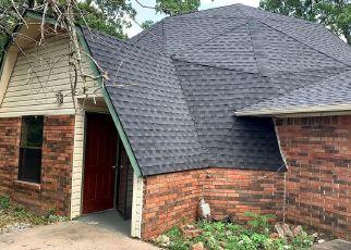 Casa en Remate en Locust Grove 74352 E 561 RD - Identificador: 4497965966