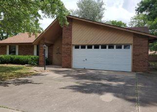 Casa en Remate en Pryor 74361 HONEYSUCKLE LN - Identificador: 4497966834