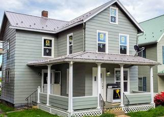Casa en Remate en Lock Haven 17745 S HIGHLAND ST - Identificador: 4498005818