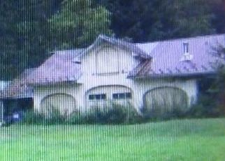 Casa en Remate en Pine Island 10969 GLENWOOD RD - Identificador: 4498028131